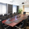 Regions Plaza - conference room